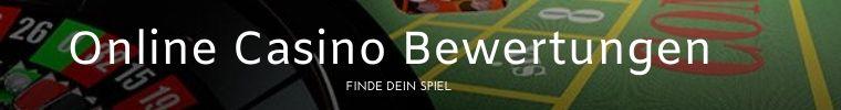 Eurogrand Casino Geld Auszahlen